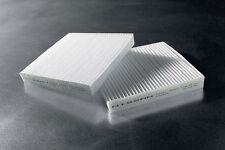 NISSAN 999M1VS007 In-Cabin Microfilter