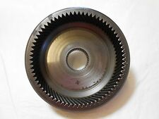 1965-1969 Mustang Automatic C4 Transmission Output Shaft Ring Gear & Hub