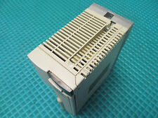 NEW Telemecanique Power Supply TSX-SUP-1051 FREE SHIPPING!!!