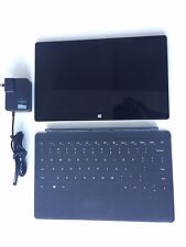 Microsoft Surface 2 32GB Wi-Fi 10.6in Magnesium Tablet with Office + 32GBmicroSD