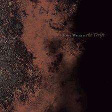 Scott Walker - The Drift - 2 x Vinyl LP *NEW*
