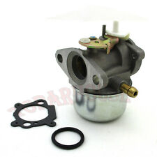 Carburetor For Briggs & Stratton 799869 792253 Lawn Mower Pressure Washer Carb