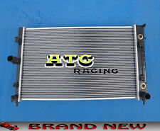 BRAND NEW Radiator for Holden VZ Commodore Alloytec V6 AUTO and MANUAL