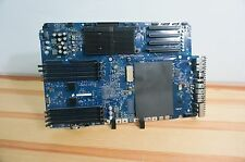 Apple PowerMac G5 2005 A1177 2GHz 2.3GHz Dual Core Logic Board 630-7653 820-1628
