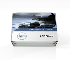 Lee Filters SW150 Little Stopper 150x150mm