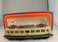 Märklin 3156  Motrice électrique 140 239-5 DB neuf en boite MIB