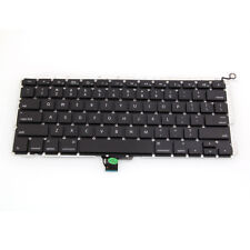 "OEM for Apple Macbook Pro Unibody A1278 13"" 2011 2012 Keyboard with Backlight US"