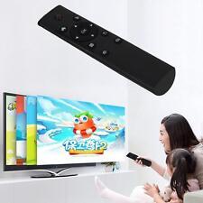 2.4GHz Clavier FM4 Télécommande sans fil Air Souris pour Android KODI TV