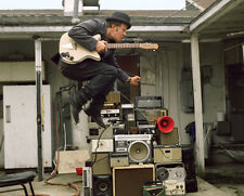 Tom Waits UNSIGNED photo - E299 - American singer-songwriter, composer and actor