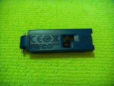 GENUINE OLYMPUS STYLUS TG-630 BATTERY DOOR PART FOR REPAIR