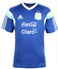 NWT Adidas AFA Argentina Training Jersey with or without Sponsors F88831