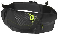2017 SCOTT SIX DAYS HIP ENDURO TRAILS GREEN LANE CYCLING WAIST BUM BAG TOOL PACK