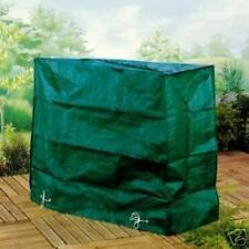 New Gardman Barbecue Cover ( Large ) Garden Furniture Winter Protection