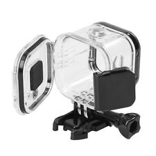 Transparent Waterproof Diving Housing Case for GoPro Hero 4 Session Accessory IT