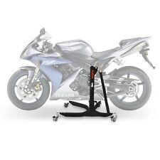 Motorrad Zentralständer ConStands Power BM Yamaha YZF-R1 04-06