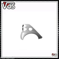 PARAURTI PARAFANGO POSTERIORE DESTRO POST DX VERNICIABILE  SMART FORTWO  2010