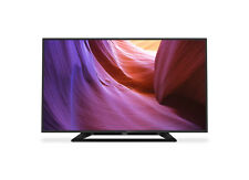 "PHILIPS TV LED Slim 32"" con Digital Crystal Clear  32PHT4100"