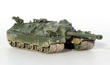 Panzerstahl Exclusivo 1/72 T-28 U.S. prototipo Heavy Tank Destroyer 1947 89007
