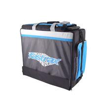 Fastrax Compact Hauler Bag - FAST689
