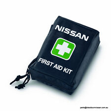 Nissan Patrol Y62 Genuine Nissan First Aid Kit Y62-F6666