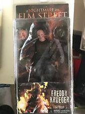 "NECA - A Nightmare on Elm Street ""Freddy Krueger"" 7"" Action Figure"