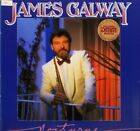 JAMES GALWAY nocturne RL 25463 near mint disc german rca 1983 LP PS EX/EX sos