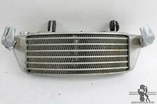 04-07 DUCATI MONSTER S4R OEM Engine Motor Oil Cooler Radiator  54840441A