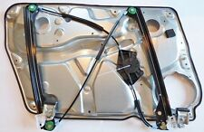 VW Passat B5 1996-2005 Front Electric Window Regulator Lifter Right side LHD