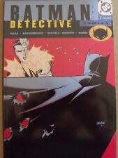 BATMAN Detective Comics TP2 Play Press (nr 750-751-752755-757) [SP1]