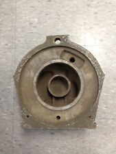 M35 Garwood Winch Housing Clutch Side 10,000 pound Used 304410