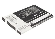 Premium Battery for LG Optimus Sol, Optimus L3 Dual, P690, Optimus Net, Hub, LS8