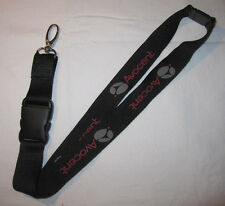 Avocent Corporation Schlüsselband Lanyard NEU (T166)