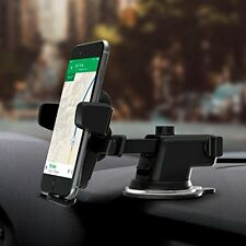 iOttie Vehicle Mounts Easy One Touch 3 (V2.0) Car Mount Universal Phone Holder 7