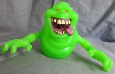 "Ghostbusters Loot Crate Exclusive Slimer Titans 6.5"" Glow in the Dark Figure"