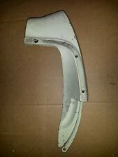 1967 1968 Coupe Convertible Mustang Quarter Panel Extension RH Ford Part