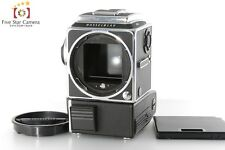 Excellent+++!! Hasselblad 553ELX Medium Format SLR Film Camera Body from Japan