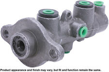 Cardone Industries 11-2522 Remanufactured Master Brake Cylinder