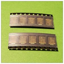 10x Power Schottky Diode 20v 4a, MBRS 320 Fairchild semi, SMD do-214ab