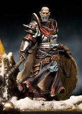 Andrea Miniatures WarLord Luriel Sacred Fist Figure WS-13