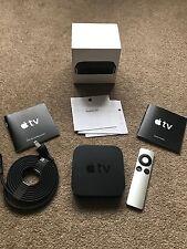 Apple Tv (3rd generación)