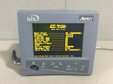 Bis Aspect A-2000 Bispectral Index Monitor #4