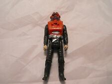 M.A.S.K. MATT TRAKKER WITH ULTRA FLASH, ACTION FIGURE FROM RHINO