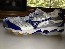 Mizuno Lighting Wave 9.5 Volleyball Shoes