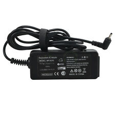 Charger+ Power Supply for Asus Eee PC 1005 1005HA 1005HAB 1005PE 1201 90W