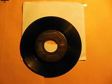 THE BLACK CROWES sting me / thorn in my pride   45