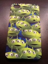 Toy Story Little Green Men iPhone 4/4S Case