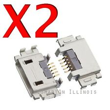 Sony Xperia ion LT28at / LT28h Charging Port Dock Connector Replacement Part