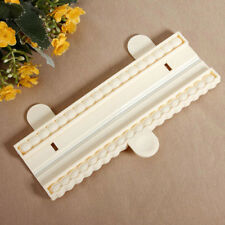Pearl Bead Fondant Cutter Mold Decorating Cake Gum Paste Sugarcraft Mould Tools