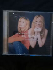 Vonda Shepard - Heart and Soul (New Songs from Ally McBeal Featuring...