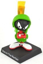 MARVIN THE MARTIAN -  FIGURINE LOONEY TUNES  -WARNER BROS TITI  GROSMINET N°8